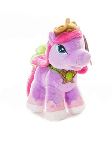 Купить Filly Лошадки Мягкая лошадка Фили Принцесса