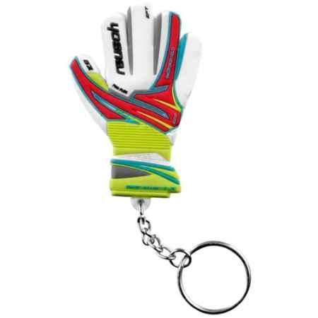 Купить Брелок для ключей Reusch Keyring NM Deluxe G2 SS13
