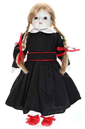 Купить Кукла коллекционная