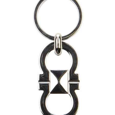 Купить SALVATORE FERRAGAMO Брелок для ключей