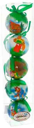 Купить Серпантин 201-0282
