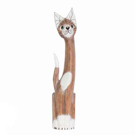 Купить Hoff Декоративная фигура 60 см Кошка