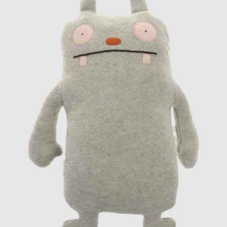Купить UGLYDOLL Дизайнерская игрушка