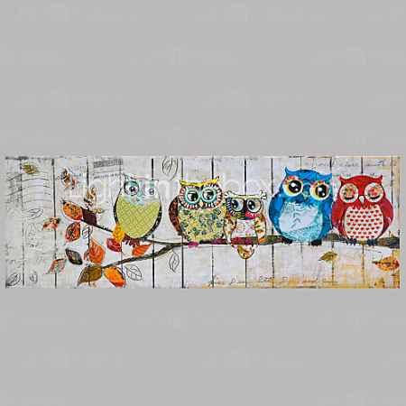 Купить масло животное живопись ручная роспись стены искусства других художников ручной росписью маслом paintingp338-1 готовы повесить
