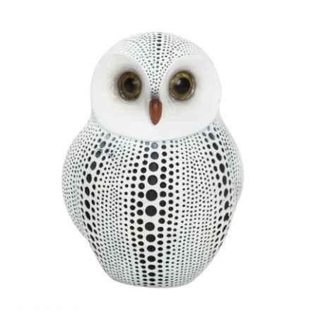 Купить Hoff Декоративная фигурка Сова