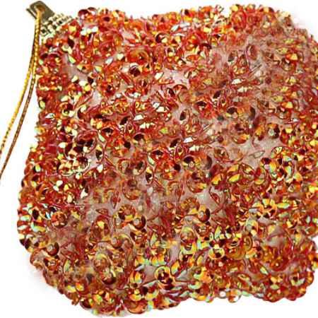 Купить Серпантин 38000-2 Red