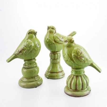 Купить Creative Home Статуэтка Птицы