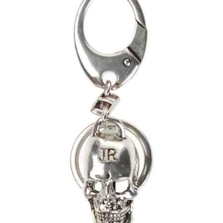 Купить JOHN RICHMOND Брелок для ключей