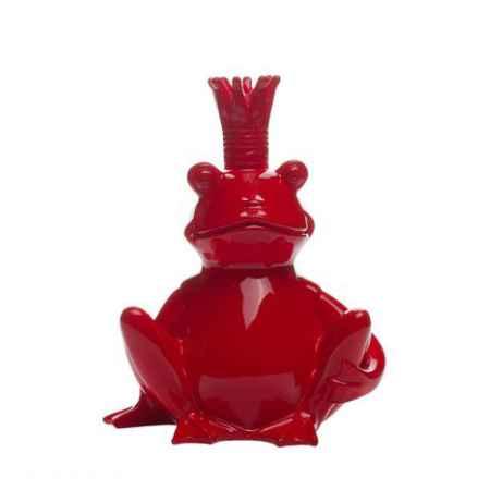 Купить Hoff Декоративная фигурка Лягушка-Король