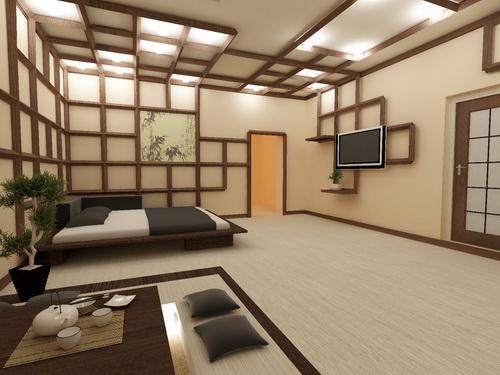 Выбор стиля дизайна квартиры: важные советы
