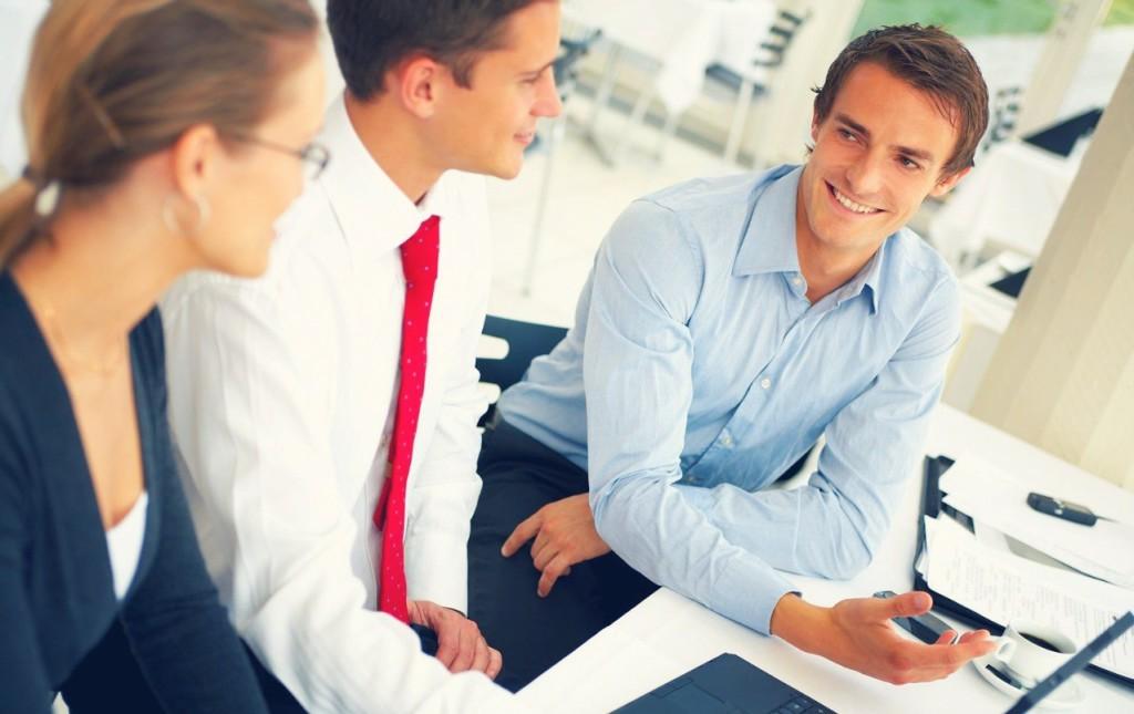Как выбрать бюро для перевода бизнес документов