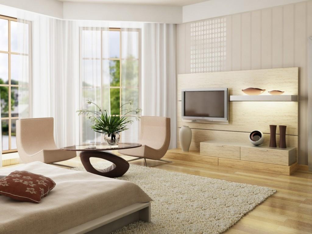 Как выбрать стиль дизайна квартиры