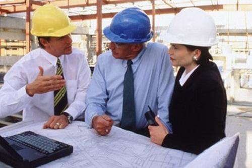 Преимущества строительно-технической экспертизы