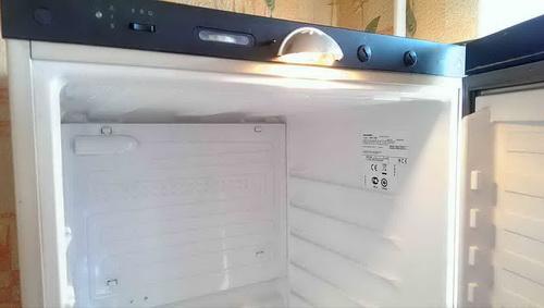 Как заменить терморегулятор самостоятельно