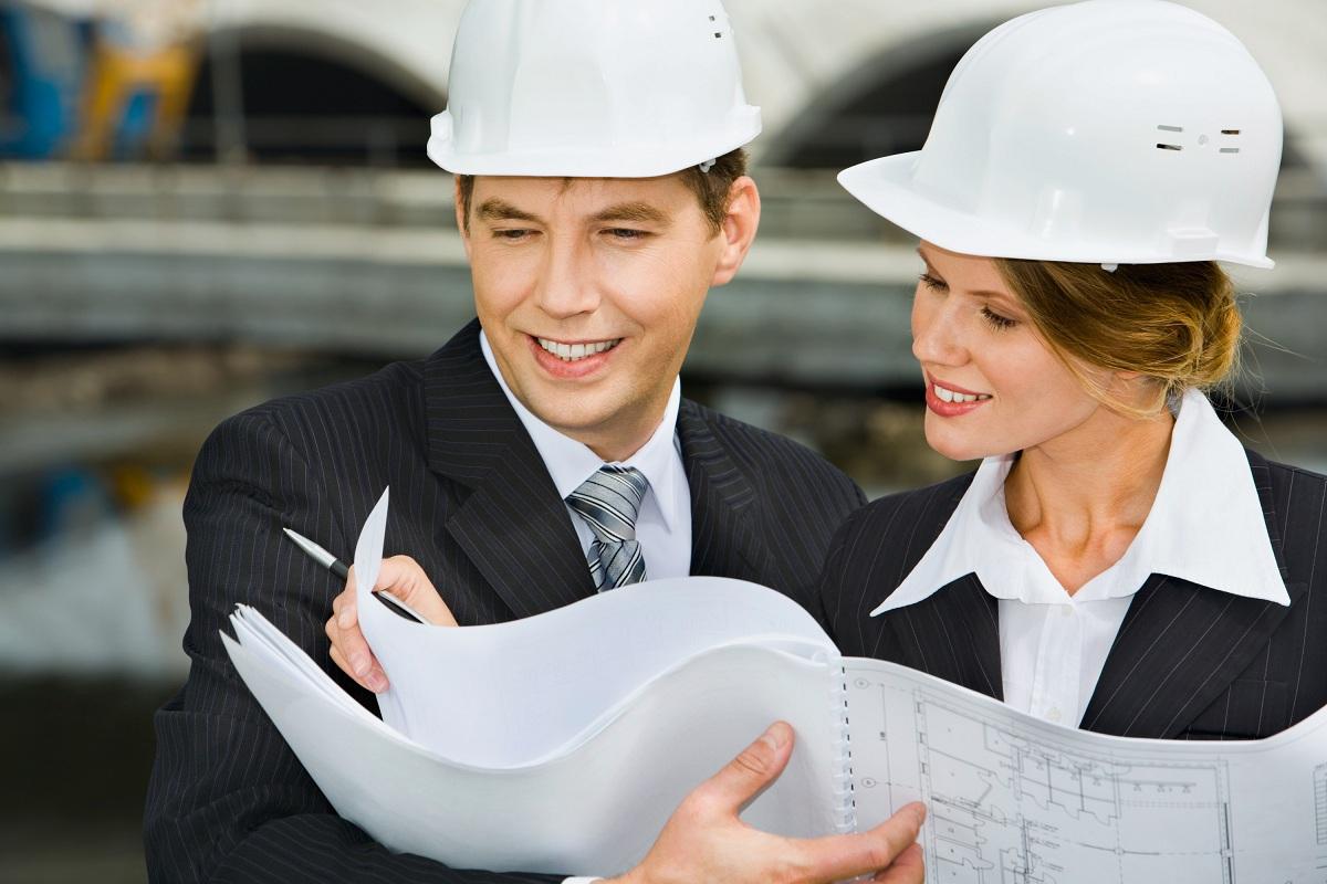 Что такое судебно строительная экспертиза