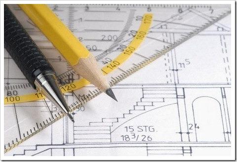 База для разработки проектной документации