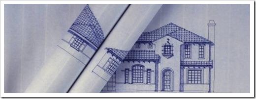Проектная документация: новые методы разработки