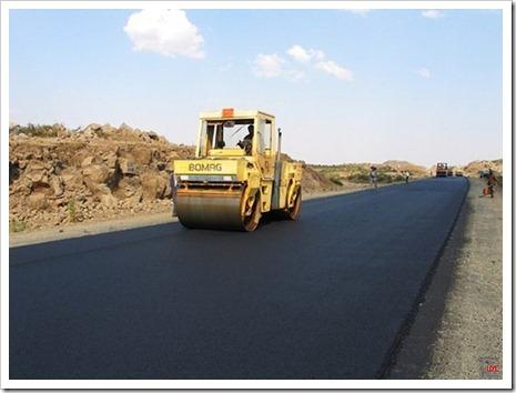 Классификация дорожных работ