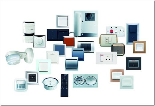 Чем электроустановочные изделия отличаются от любых других электрических приборов и аппаратов?