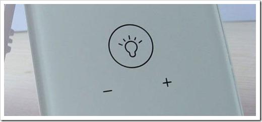 Диммеры светодиодных ламп