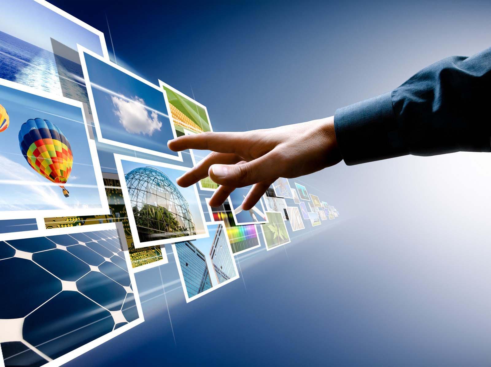 Реклама в интернете: виды и стоимость