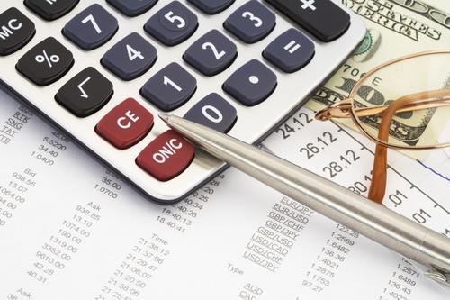 Что такое бухгалтерское сопровождение организаций