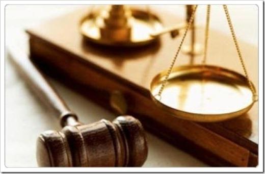 Что включает в себя юридическая помощь?