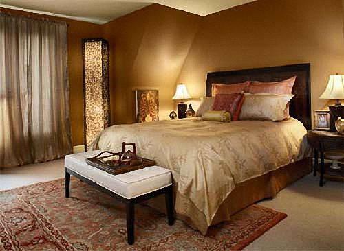 Правильная кровать – какая она?