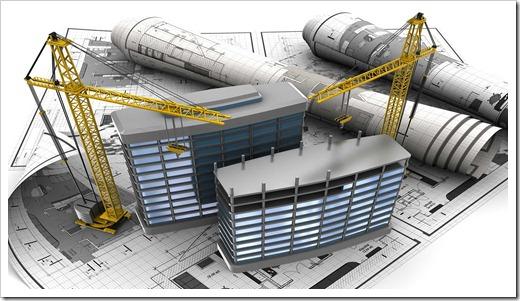 Виды строительной экспертизы