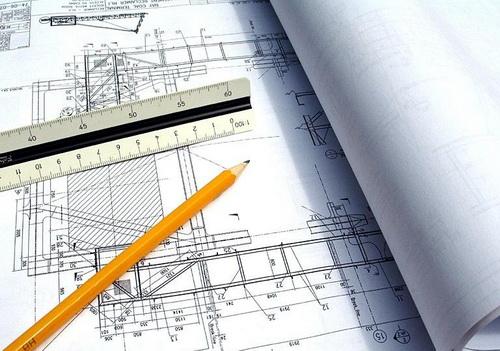 Что такое проектирование