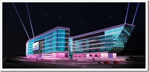 Светодиодная подсветка – основные плюсы