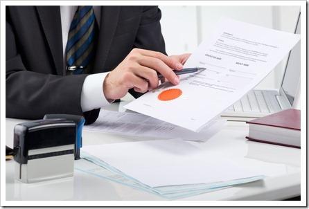 Преимущества, которые способна предоставить сертификация ISO