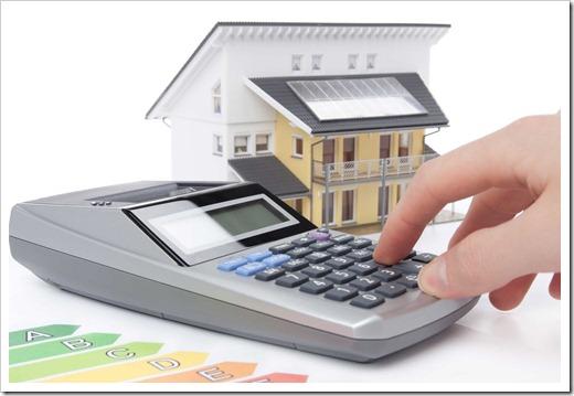 Оценка недвижимости при разделе имущества