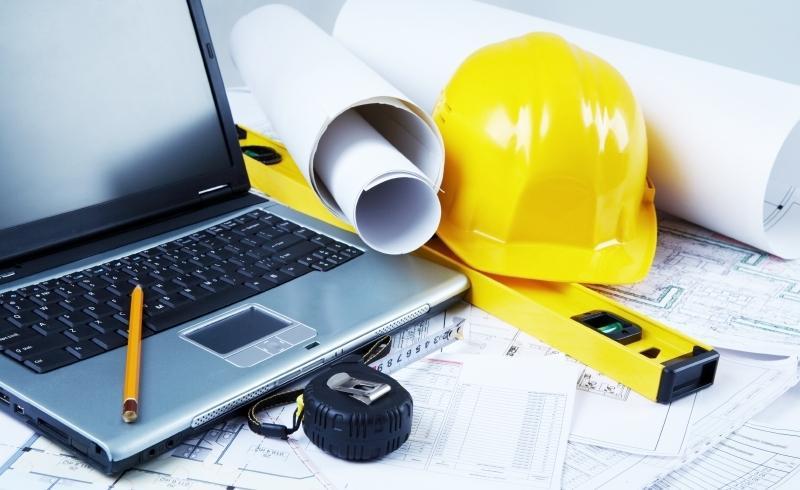 Виды СПО в строительстве
