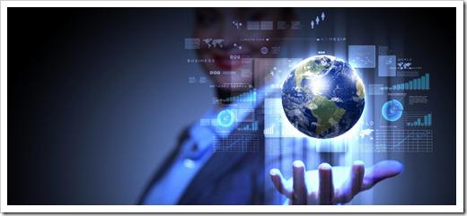 Почему располагать веб-сайтом в бизнесе выгодно?