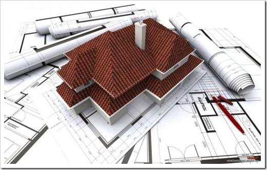 В каких случаях технический план здания становится необходимостью?