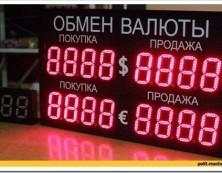 Чем нужно обладать, чтобы открыть собственное дело в сфере обмена валют?