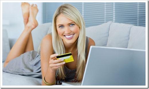 Какие могут возникнуть проблемы с займами в онлайне?