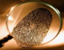 как нанять детектива
