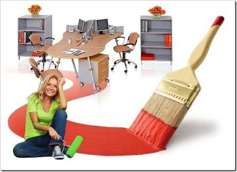 Что потребуется для ремонта квартиры?