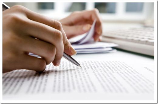 Как осуществляется технический перевод на практике?