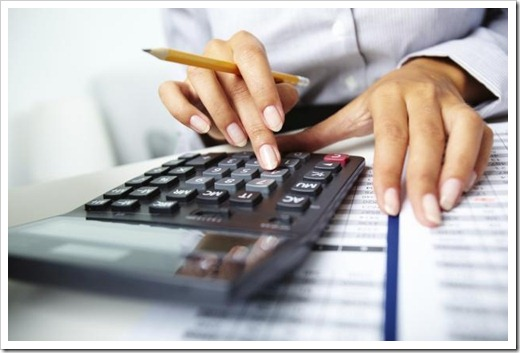 Преимущества использования услуг приходящего бухгалтера