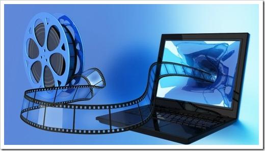 2D ролики – лучшая иллюстрация к презентации