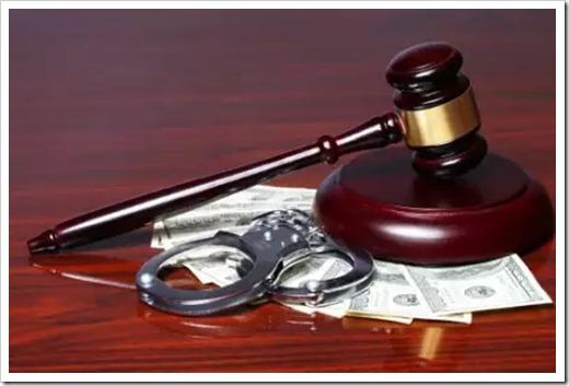 Адвокатская этика: корректность по отношению к клиенту превыше всего
