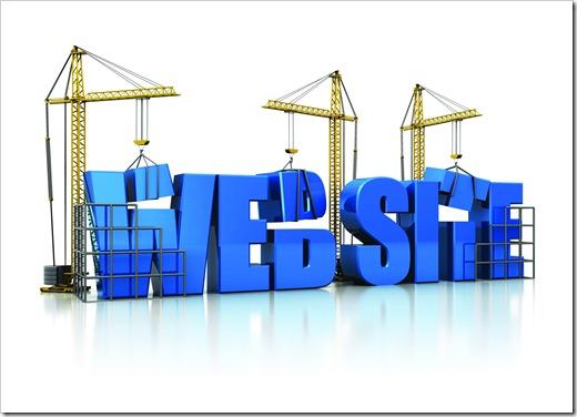 Как обеспечить техническую исправность сайта?