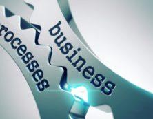 Как оптимизировать бизнес-процессы
