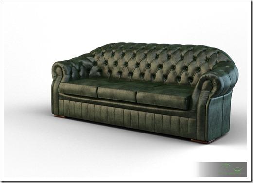 Самостоятельная визуализация мебели: имеет ли смысл?