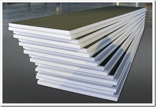 Предварительная подготовка стеновой поверхности
