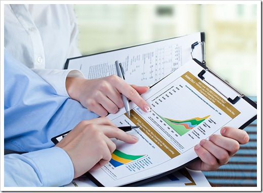 Активы предприятия: полная реализация имущества