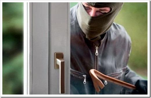 Защита металлопластикового окна: советы специалистов